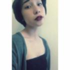 ❀ nothing ❀