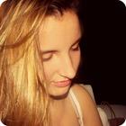 Maca Gonzalez Lernoud