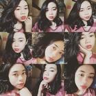 Talitha Amalia♡
