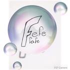 Fefe Fafe