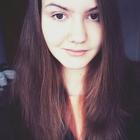 Alexandra Munteanu