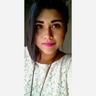 Sandra Arevalos