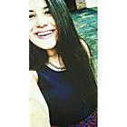 •Baar•