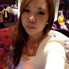 Shaki Li