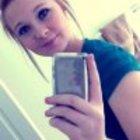 Shelby Cass