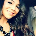 Stephanie Zuñiga
