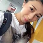 Juxcyn Ying Shean