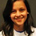 Aline Cristina de Miranda