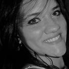 Jenny Vitória
