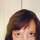 Lívia Fernandes