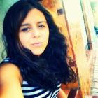 Najlae Nia ElAb