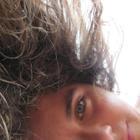 Rebeca Leal