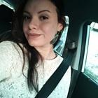 Raquel Melik