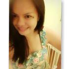 Katherine Adao