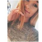 ♥ Nicole