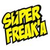 SuperFreak-a Pop CoolTure