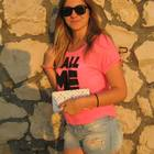 Almina Halilovic