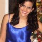 Isabela Herculano