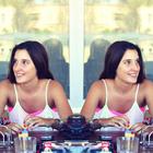 Camila Billot