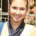 Isabela Albe