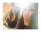 ✺ Daniela ✺