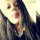 Nicki Morales