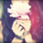 Eirene ♥ ☮