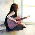 Alanys Torres
