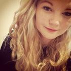 Lucy Heath