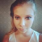 Camila Oberman