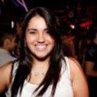 Laura Pedrosa