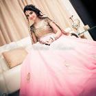 Marry Khan