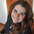 Débora Olim