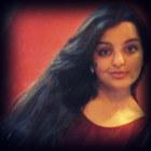Henna Ahmad ♥