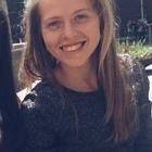 Emma Clarysse