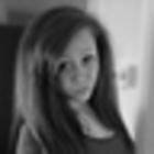 I'm Holly wbu.. ✌
