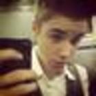 Princess Bieber (: