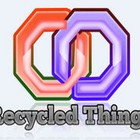 Recycled Things