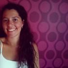 Cami Contreras Archenti