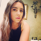 Brittany Budeck
