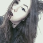 Anna Thereza Alves️
