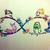 disney_love 1412