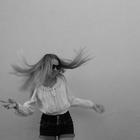 Lisanne ♥