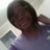 Crystal Lashaun =)