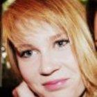 Brooke Tayla Silke-Atkins