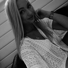 Hedda Marie Løken Hoel