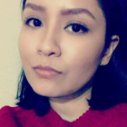 Alejandra Estrada