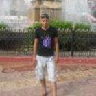 Nabil Moummi