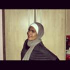 Latifah Qasem