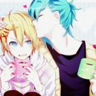 Otaku + Dreamy. ♥ / Srta.Panda :3